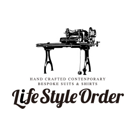 Life Style Order